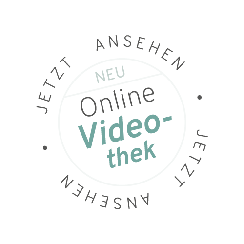 Videokurse Yoga on demand online streamen